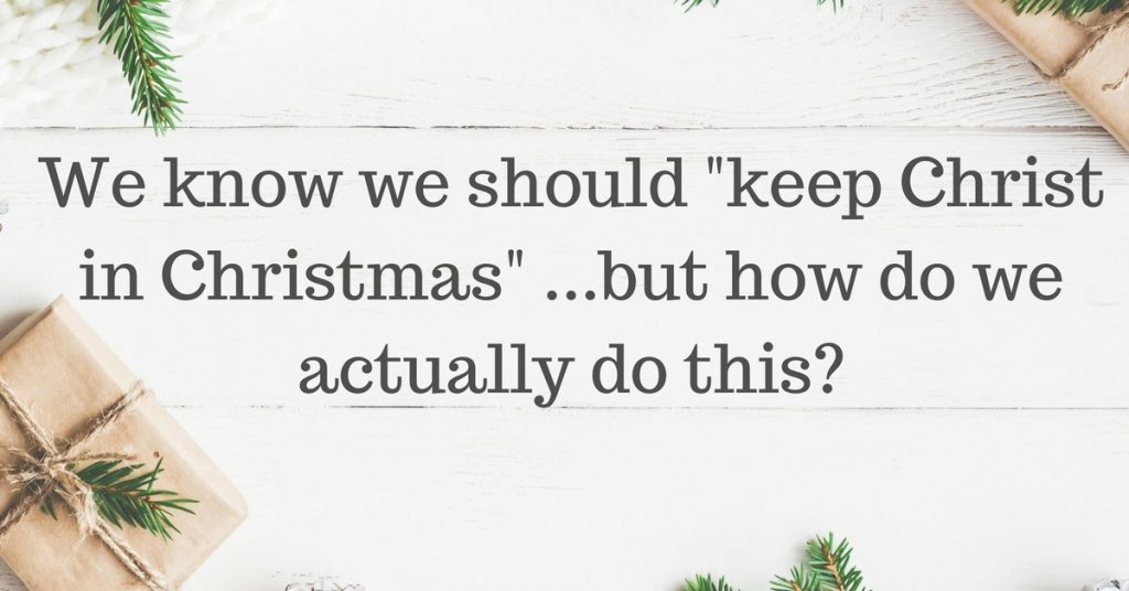 Christmas devotions for kids, devotions for advent
