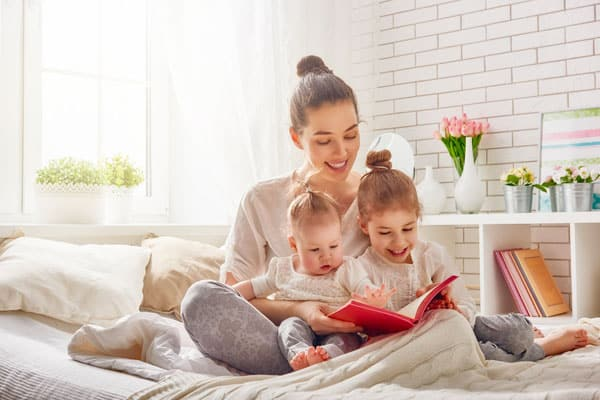 The Guide to Gentle Parenting_ How to Build and Maintaina Close Relationship With Your Child