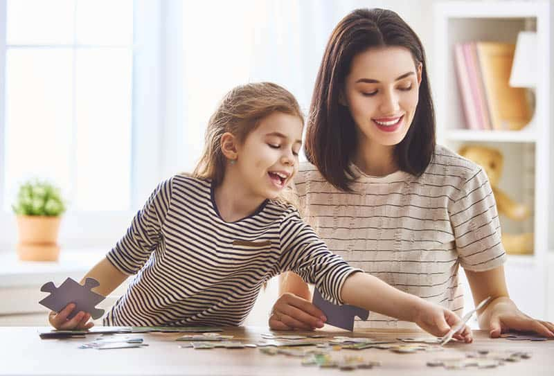 Indulgent Parenting Style: The Trap Many Parents Fall Into