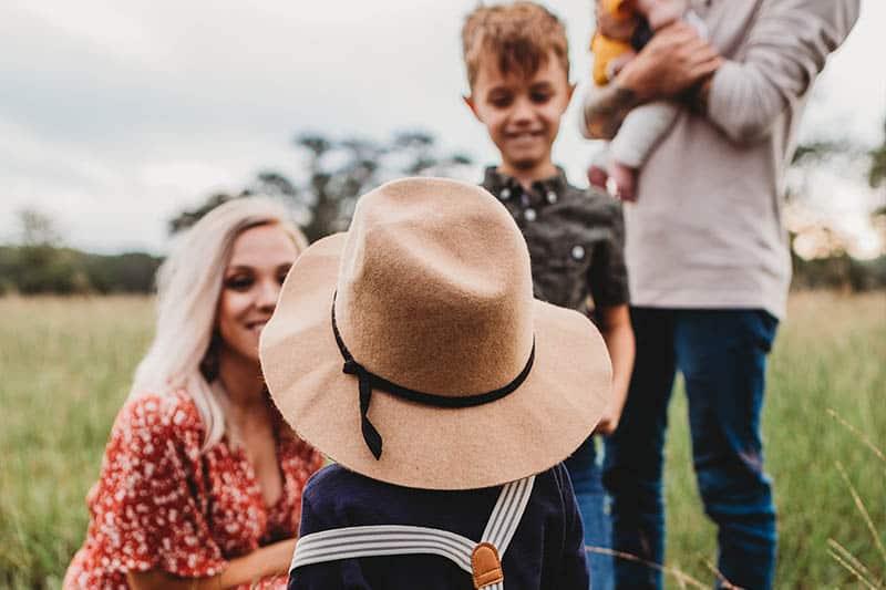 Democratic Parenting: An Underappreciated Solution
