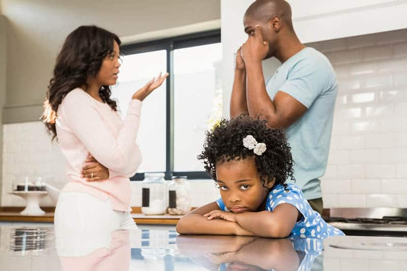 Single Mom Struggles: 11 Painful Facts And How To Deal With Them