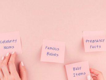 Babuy Shower Jeopardy Categories