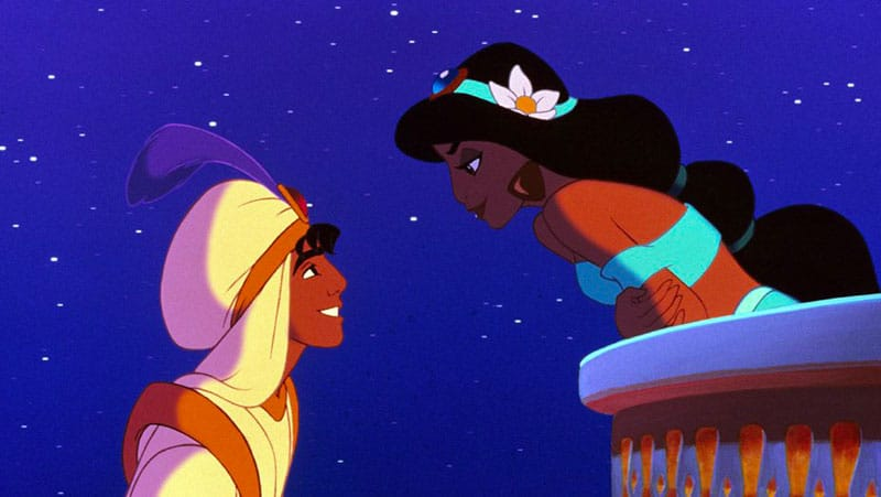 Disney Boy Names Baby Names Inspired By Disney Characters Aladdin