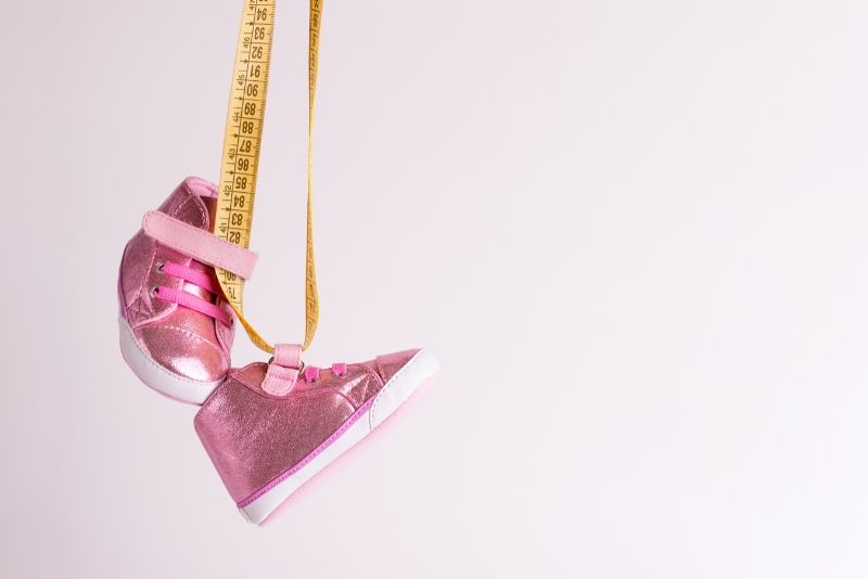 Baby Growth Spurts: What They Are And Tips To Deal With Them