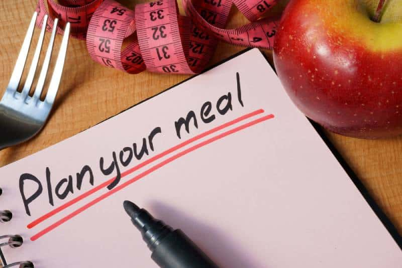 Budget Meal Planning Strategic Tips For Money Saving