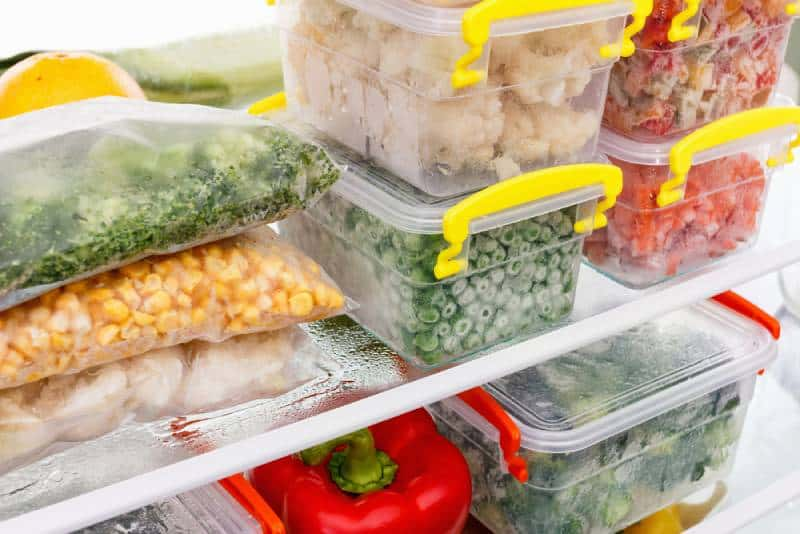 Budget Meal Planning Tips