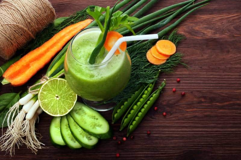 Pregnancy Smoothies: 7 Nutrient-Packed Smoothie Recipes
