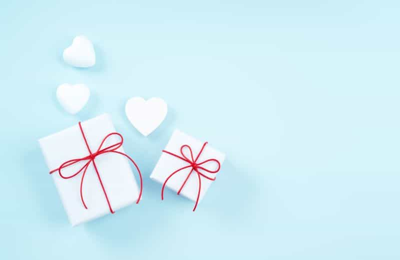 Valentines Day Gift Ideas For Your Husband