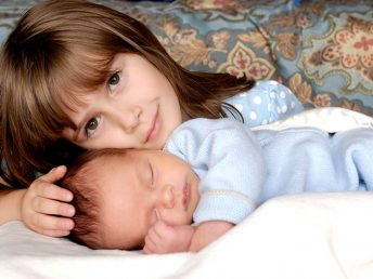 Big Sister Gifts: 11 Adorable Big Sister Gifts Found Online
