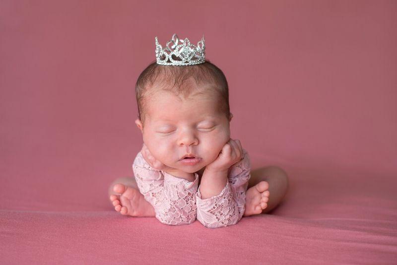 Disney Princess Names Baby Names Inspired By Disney Princesses