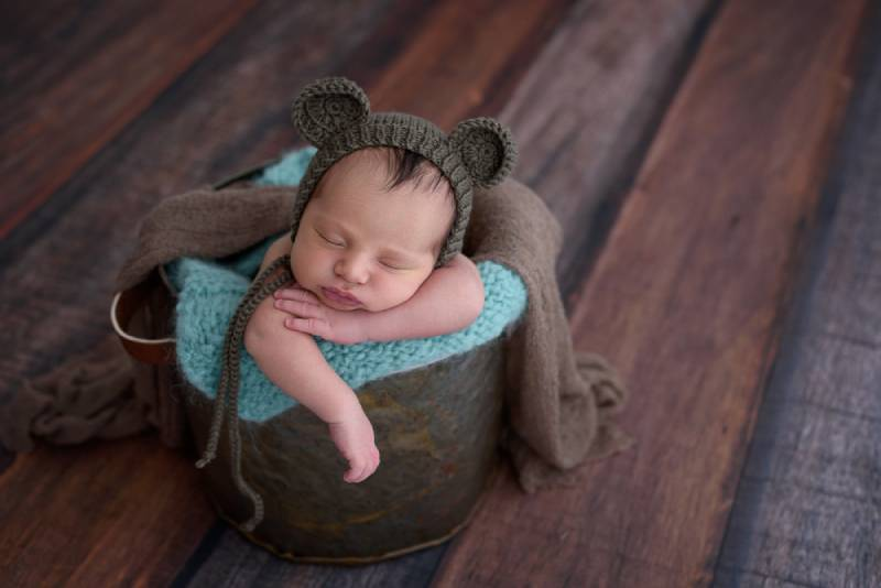 Premature Baby Clothes: 20 Preemie Styles LOVED By Parents