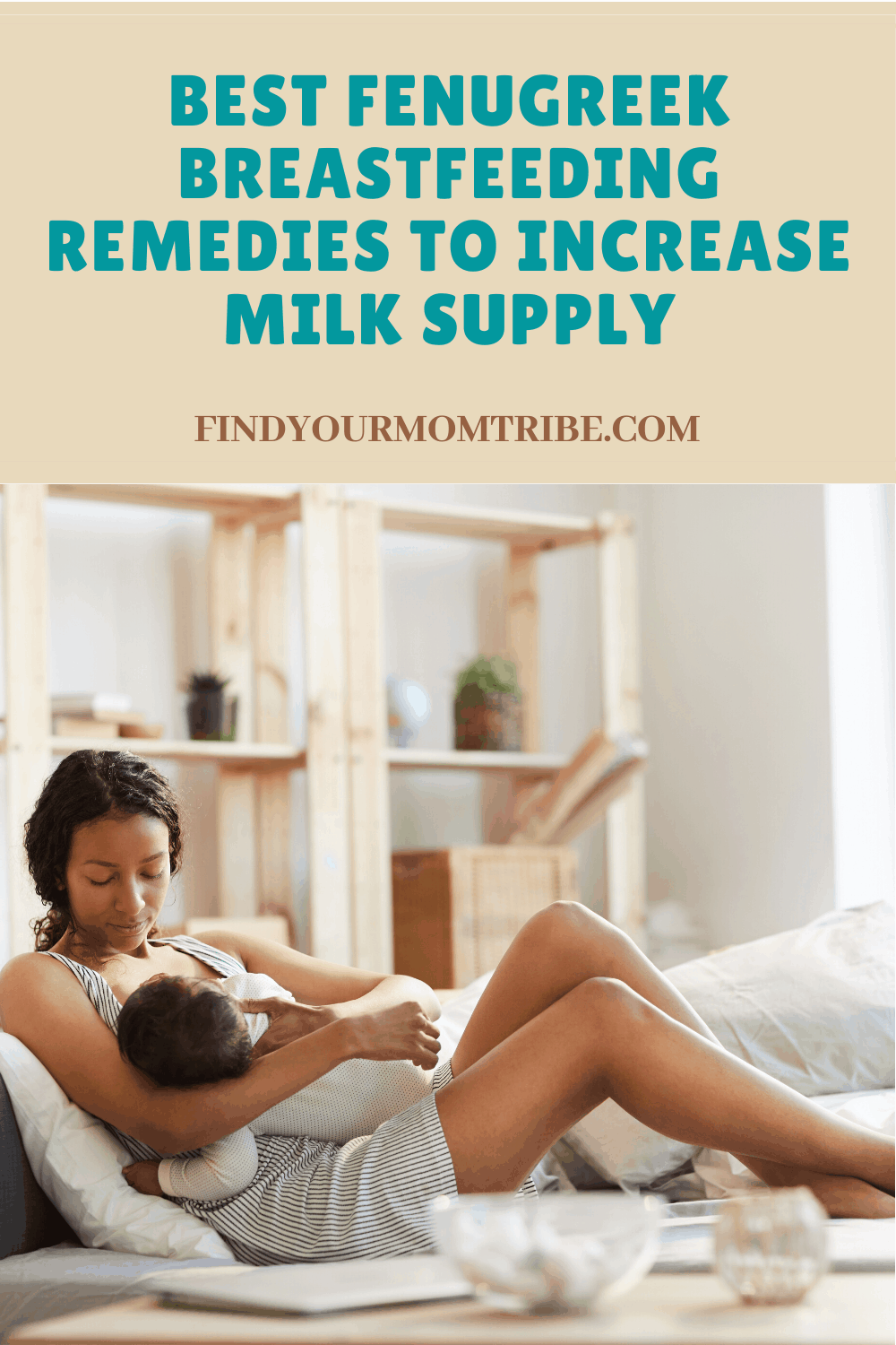Pinterest fenugreek breastfeeding