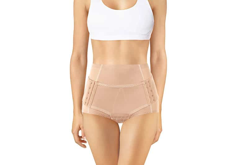 6 Best C-Section Underwear Choices Of 2021 To Help Your Recovery
