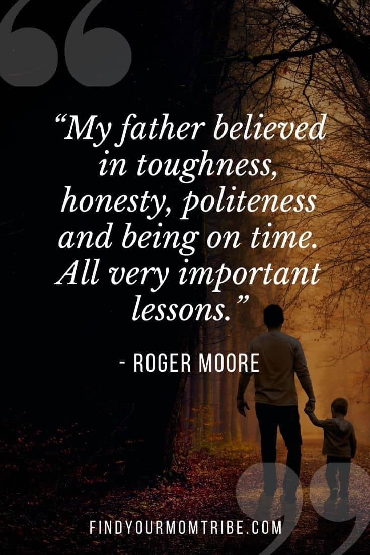 115 Father And Son Quotes That Represent A Special Bond