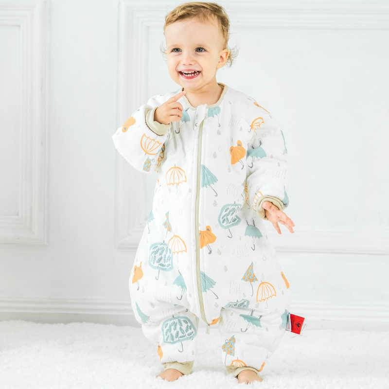 11 Best Sleep Sacks For Toddlers: Wearable Blankets You'll Love
