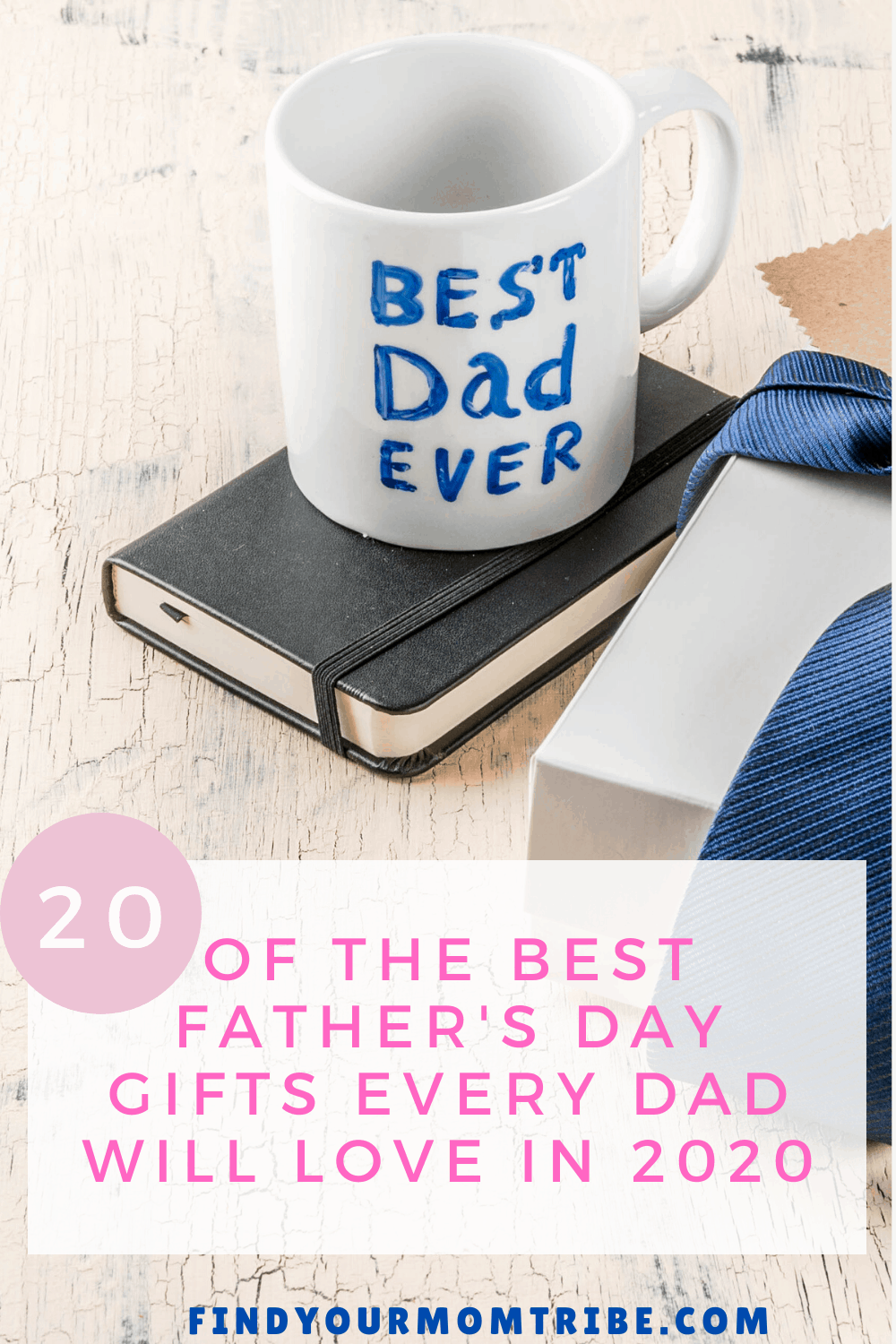 Pinterest Father's Day Gifts