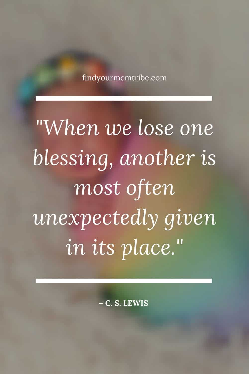 Rainbow Baby Quotes: 23 Ways To Express Newfound Hope