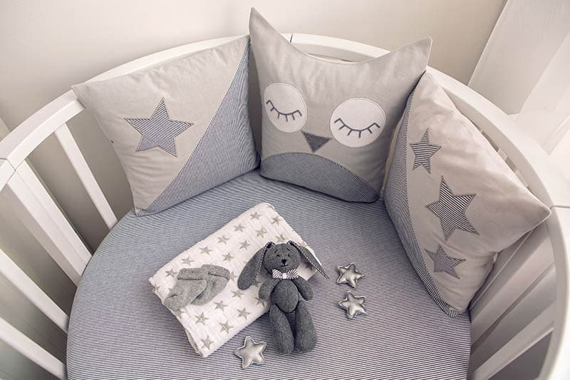 pillow cases for toddlers