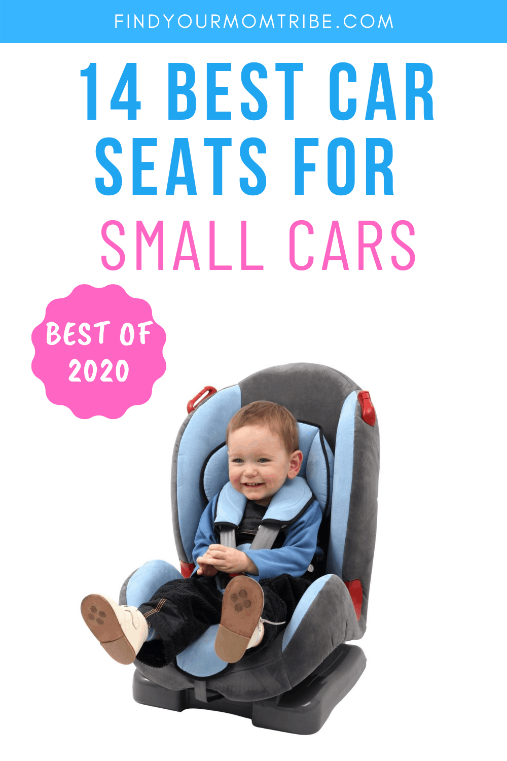Pinterest best car seat for small cars