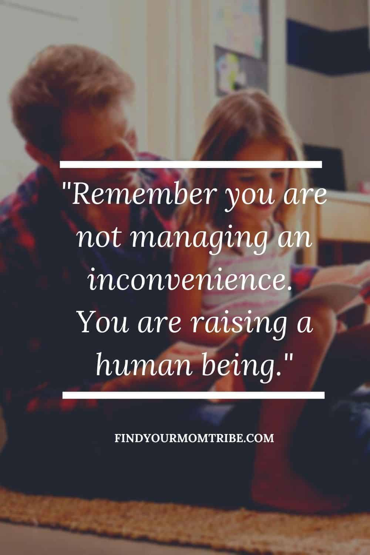co parenting quotes