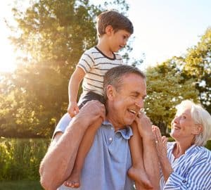 110 Best Grandparents Quotes & Sayings To Warm Your Heart