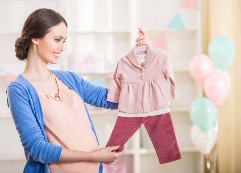 22 Pregnancy Must Haves For Expecting Moms in 2021