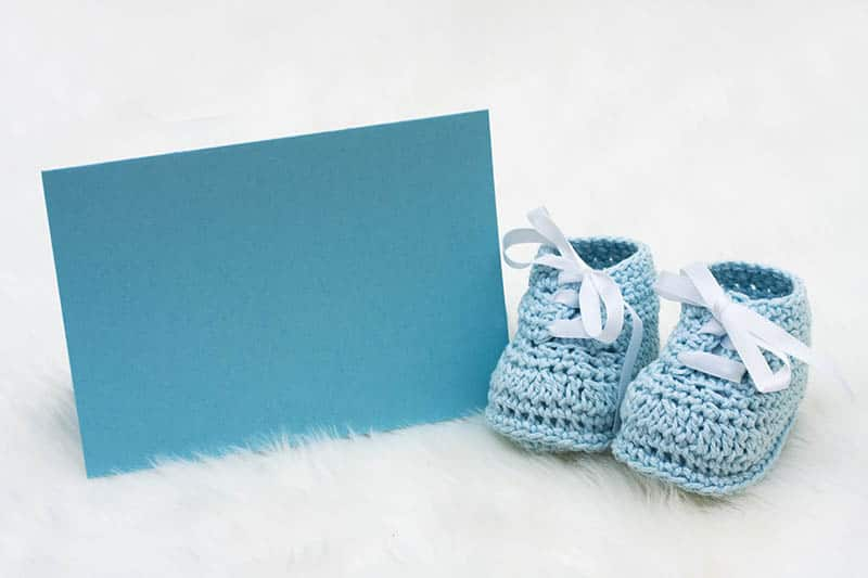 14 Warm Wishes For Baby Born In Difficult Circumstances