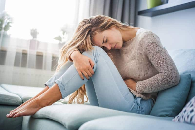 Causes, Prevention And Warning Signs Of Miscarriage