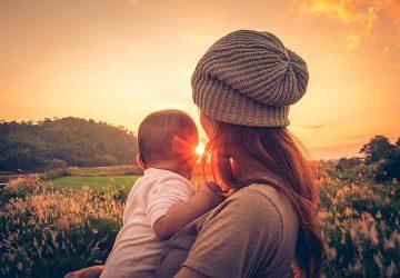 Best Ways To Find Single Mom Help
