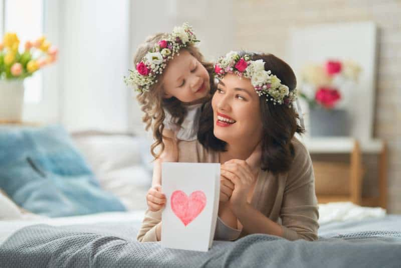 11 Best Ways To Stay A Happy Mom Without Feeling Overwhelmed