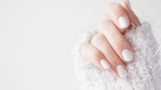 Pregnancy Safe Nail Polishes