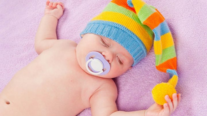 How Many Pacifiers Do I Need For My Baby (The Ultimate Guide)