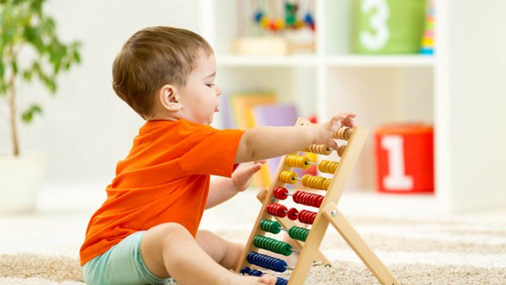40 Best Educational And Fun Toys For 2 Year Olds Of 2021