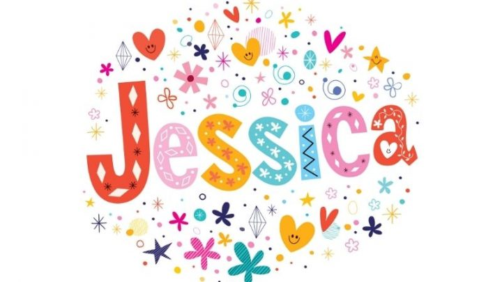101 Best Nicknames For Jessica That Are Cute And Fun