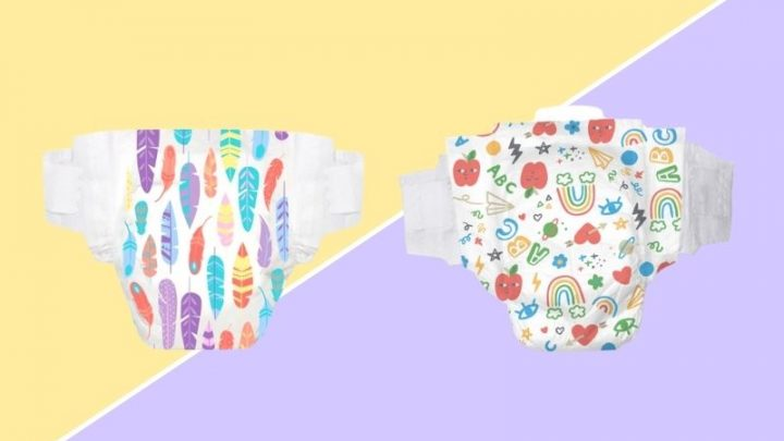 Hello Bello VS Honest: Which Brand Is Better For Your Baby?