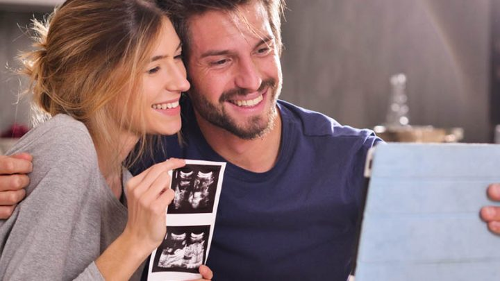 Pregnancy Announcement To Parents – 70 Ways To Share The Big News