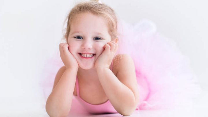 Top 116 Elegant Girl Names With Meanings You Will Love