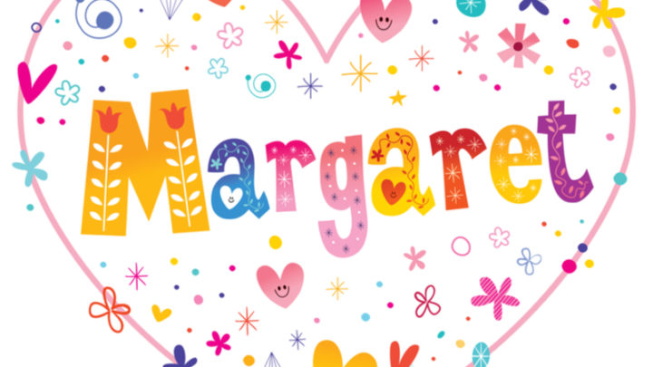 75 Cute Nicknames For Margaret You'll Instantly Fall In Love With