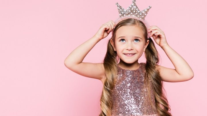 150 Best Nicknames For Short Girls That Are Cute And Cool