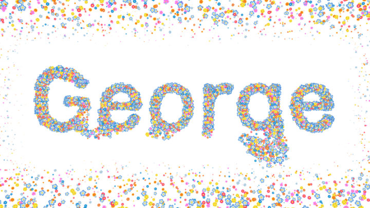 103 Best Nicknames For George That Are Fun And Unique