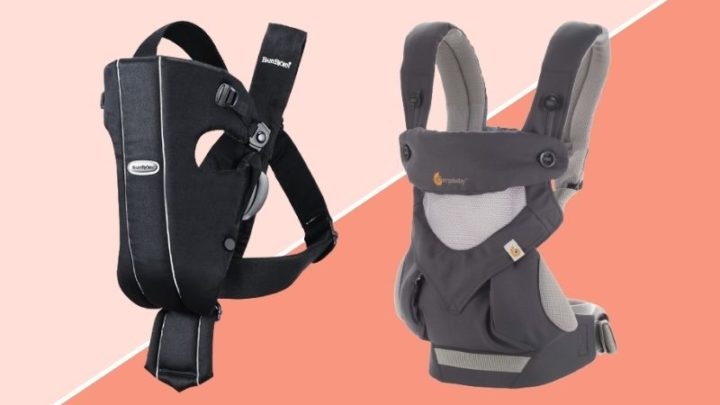 Baby Bjorn Vs Ergobaby: Which Baby Carrier Is Better In 2021?