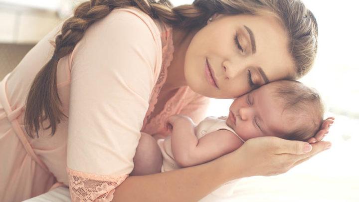 Dreaming Of Having A Baby Girl – 41 Reasons With Interpretations
